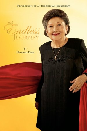 An Endless Journey - Reflections of an Indonesian Journalist
