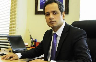 Satish Sethi