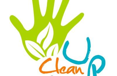 Clean Up Jakarta Day