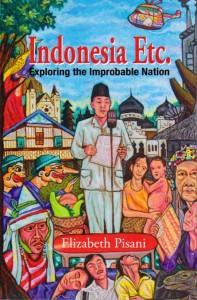 Indonesia Etc. - Lontar edition