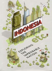 Indonesia Etc. by Elizabeth Pisani