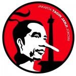 Jakarta Tagih Janji Jokowi