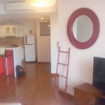 2 Bedroom Apartment in Taman Rasuna
