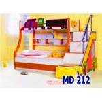 bunkbed-md-212