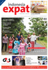 Indonesia Expat Issue 123