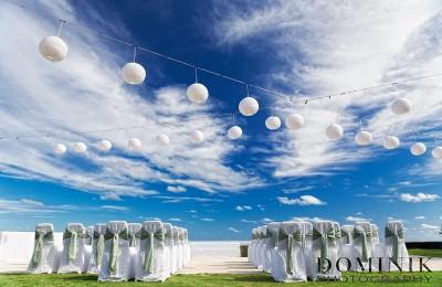 0001-Sanctus-Villa-Bali-wedding-photos
