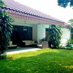 house-for-rent-kemang (available-1-oct-14)