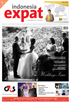 Indonesia Expat Issue 126