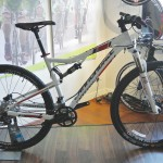 Cannondale-Rush-29r-2014