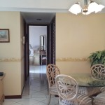 apartemen-semanggi-widia