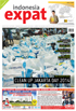 Indonesia Expat Issue 128