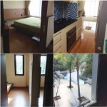 classifieds_apartment