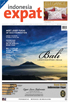 Indonesia Expat Issue 131