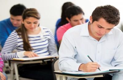 Bahasa proficiency test_rgb