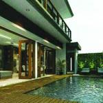 Villa for Sale Denpasar