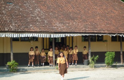 2-aysah's karang school