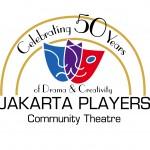 JPLogo 50 years