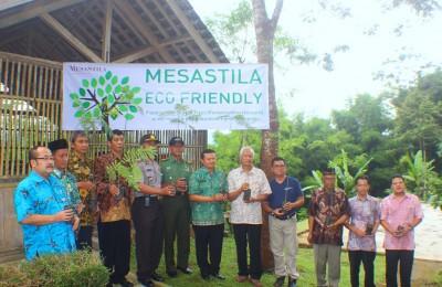 MesaStila-TreePlanting2