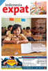 Indonesia Expat Issue 137