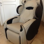 OSIM-MASSAGE-CHAIR