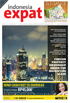 Indonesia Expat Issue 139