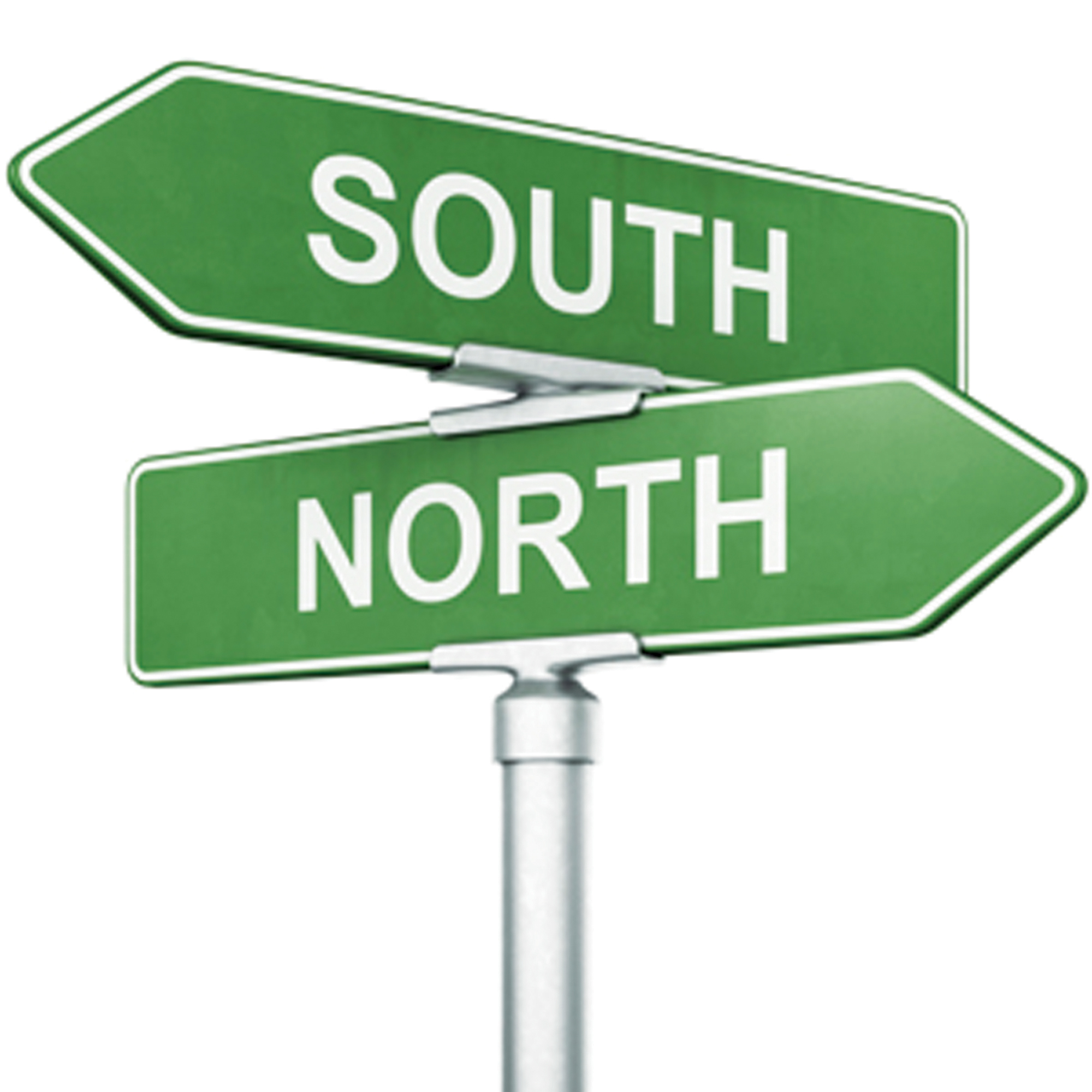 what is the north south divide how The north-south divide is a debate that has gone on for centuries, but how does the present-day economy interact with this discussion.