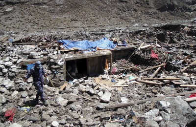 Langtang_nepal-earthquake_IBT