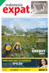 Indonesia Expat Issue 141