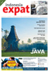 Indonesia Expat Issue 143