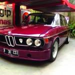 BMWBavaria