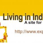 Logo-LivinginIndonesia-highres