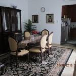 house_jalanbango