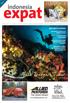 Indonesia Expat edition 145