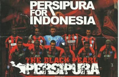 Persipura ACL 2010