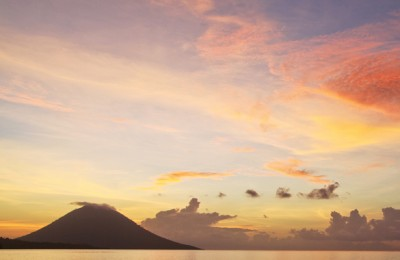 Gunung-Manado-Tua-at-sunset-Sulawesi-for-webistejpg