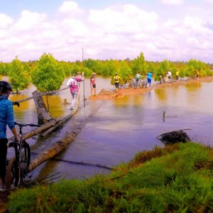 BBB-River-Crossing-2-585x585