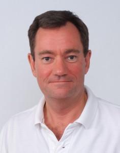 Lars Armstrup, General Manager of PT Enviro Pallets