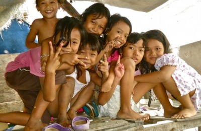 Photo-of-children-1-_-courtesy-of-Rachel-House-585x585
