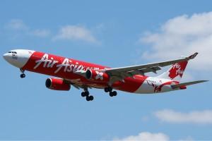 AirAsia_X_Airbus_A330-300_copyright Wikimedia