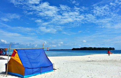 Camping-Kepulauan-Seribu for web