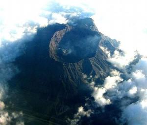 Mount_Raung_Wikipedia