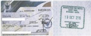 single-visit-visa