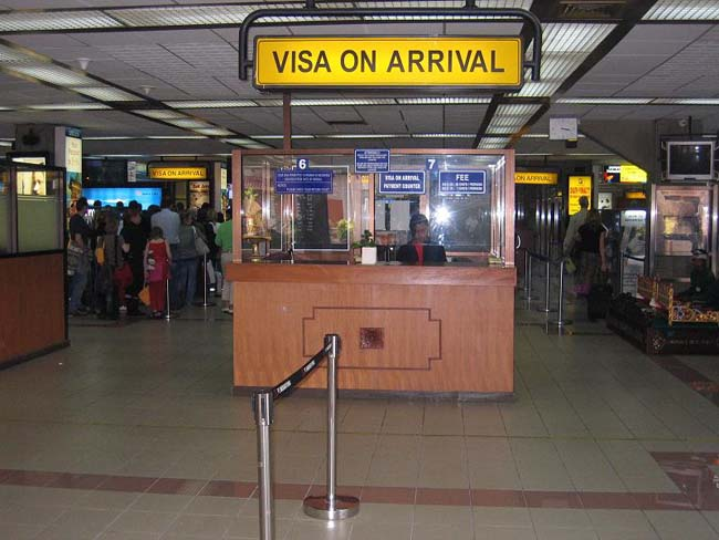 The Visa Confusion Unravelled Indonesia