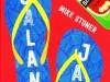Jalan-Jalan (Mike Stoner) online