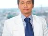DR. Dr. Tjahjono D. Gondhowiardjo, SpM_2, PhD