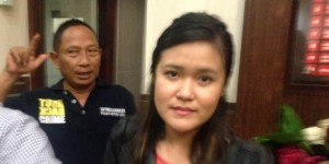 Jessica Wongso, accused of killing her friend using cyanide, claims she was hypnotized.