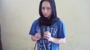 Jamot