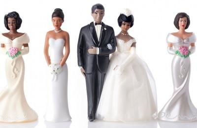 polygamy0716