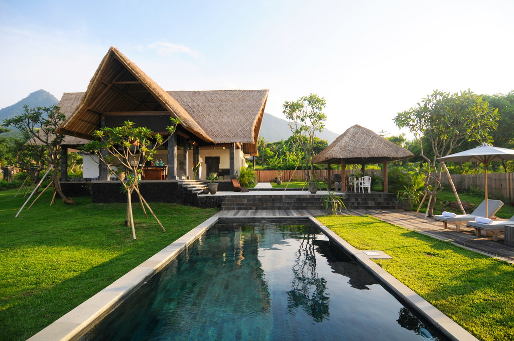 Property Nightmare Or Sound Investment Indonesia Expat