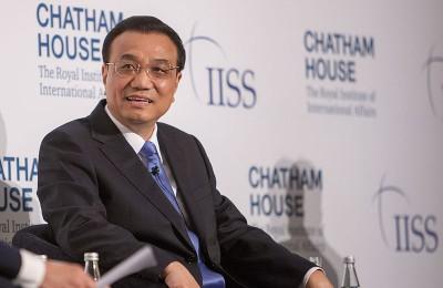 Chinese_Premier_Li_Keqiang_(14429364116)